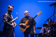 Tullio De Piscopo - 05.05.18 - Arena del Sole (BO) - Tommaso Rosa ph. -  (10)