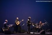 Tullio De Piscopo - 05.05.18 - Arena del Sole (BO) - Tommaso Rosa ph. -  (7)