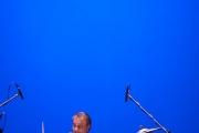Tullio De Piscopo - 05.05.18 - Arena del Sole (BO) - Tommaso Rosa ph. -  (8)