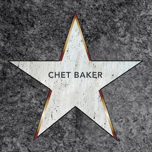 chet-baker_star