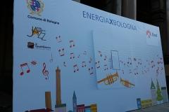 EnergiaxBologna 2015
