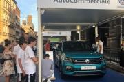16-Volkswagen-via-Rizzoli