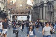 20-montaggio-palco-jazz-cuore-di-Bologna