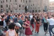 21-Ballo-Lindy-Hop-Piazza-Re-Enzo