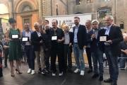 7-Premio-Amici-strada-del-jazz-2019