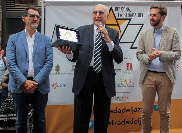 Pippo-Baudo-premiato-2015