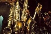 volti-jazz-2