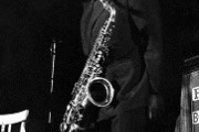 volti-jazz-22