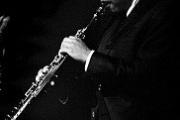 volti-jazz-23