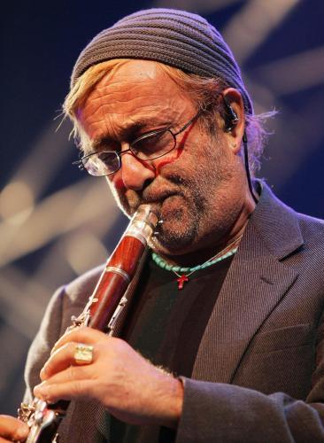 dalla_lucio_suona_il_clarinetto