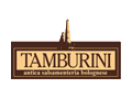 tamburini