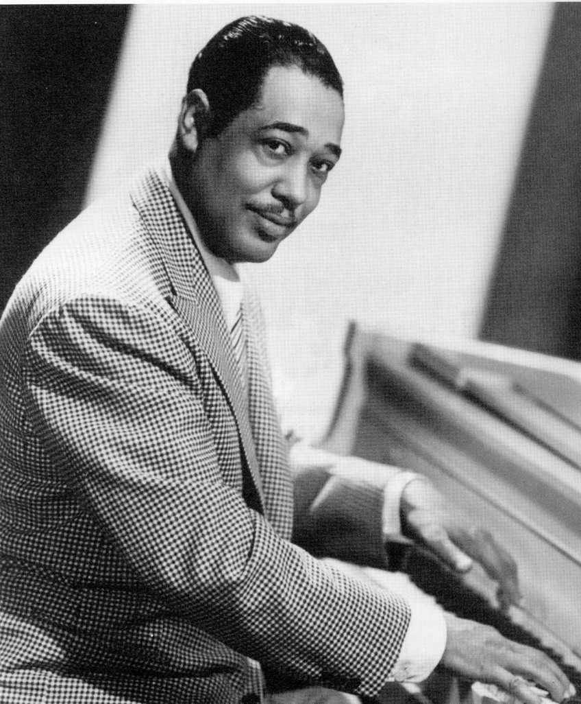 20110613212326duke_ellington