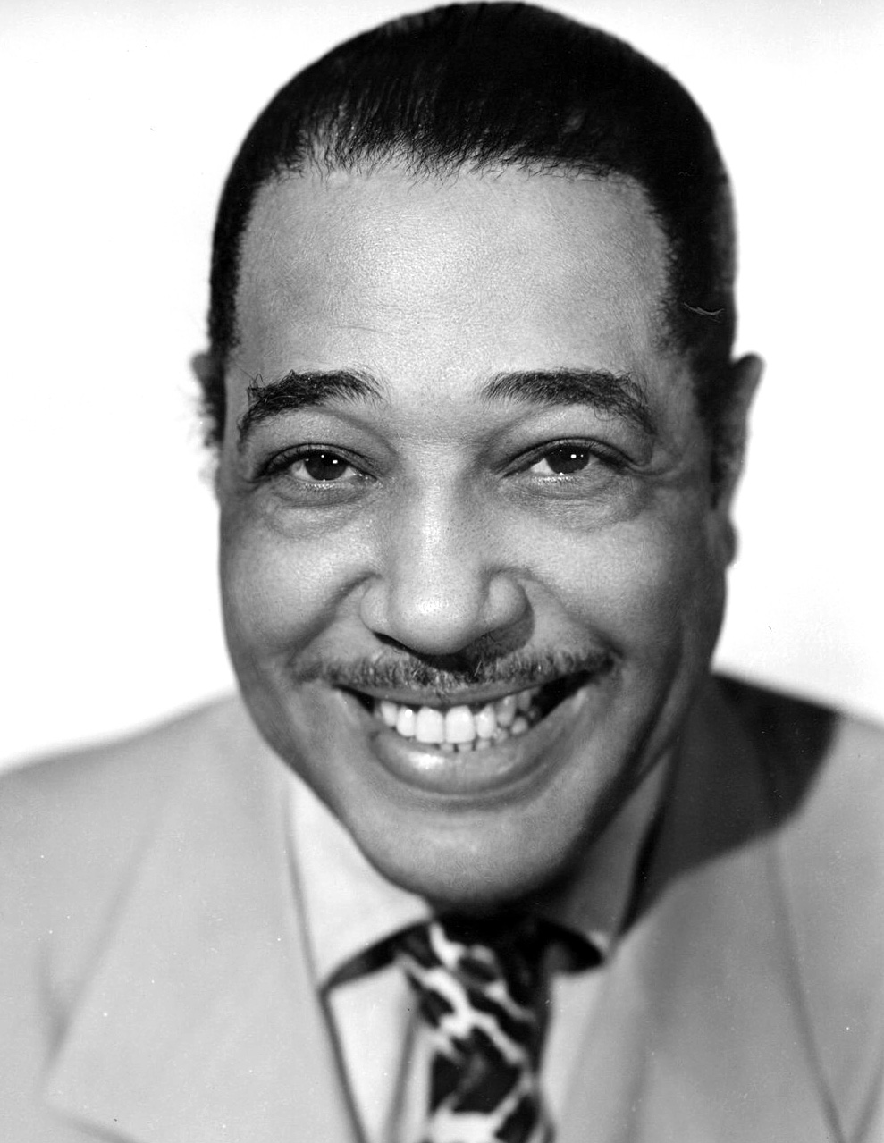 duke_ellington_-_publicity