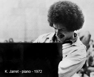 kjarret-1972