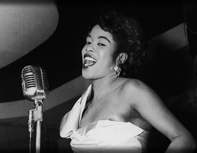 sarah-vaughan-small