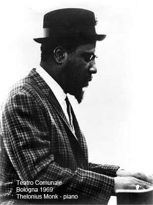 thelonius-monk-1969
