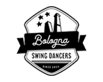 bologna-swing-dancer