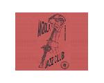 anzola-jazz-club