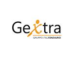 gextra