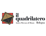 QUADRILATERO