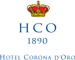 hotel-corona-doro