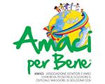 AMACI Associazione ODV a sostegno della Chirurgia Pediatrica di Bologna