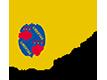 comune di bologna
